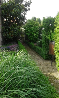 Foto 19 : Villa te 8340 SIJSELE (België) - Prijs € 599.000