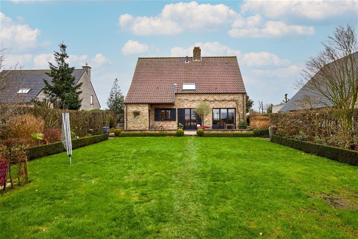 Foto 20 : Villa te 8340 SIJSELE (België) - Prijs € 599.000