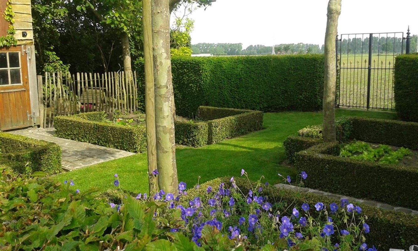 Foto 24 : Villa te 8340 SIJSELE (België) - Prijs € 599.000