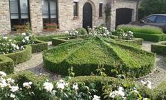 Foto 25 : Villa te 8340 SIJSELE (België) - Prijs € 599.000