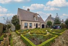Foto 26 : Villa te 8340 SIJSELE (België) - Prijs € 599.000