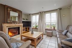 Foto 4 : Villa te 8340 SIJSELE (België) - Prijs € 599.000