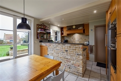 Foto 9 : Villa te 8340 SIJSELE (België) - Prijs € 599.000