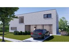 Foto 3 : Nieuwbouw te 8310 SINT-KRUIS (België) - Prijs € 829.192