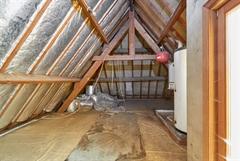 Foto 17 : Huis te 8000 BRUGGE (België) - Prijs € 399.000