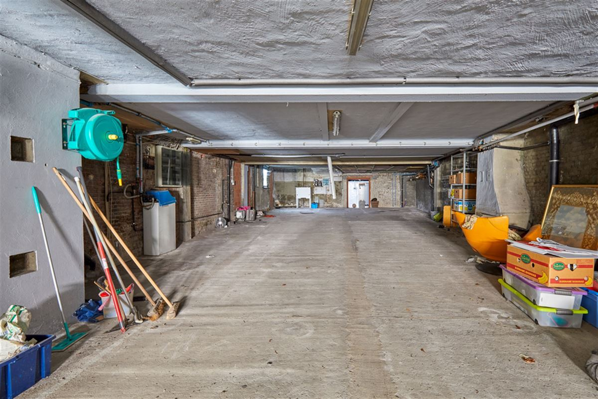 Foto 18 : Huis te 8000 BRUGGE (België) - Prijs € 399.000