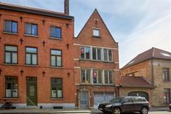 Foto 19 : Huis te 8000 BRUGGE (België) - Prijs € 399.000