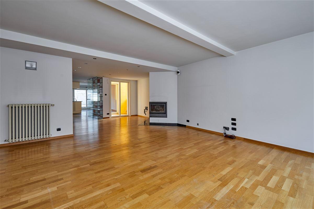 Foto 2 : Huis te 8000 BRUGGE (België) - Prijs € 399.000