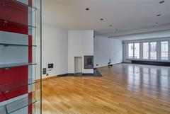 Foto 3 : Huis te 8000 BRUGGE (België) - Prijs € 399.000