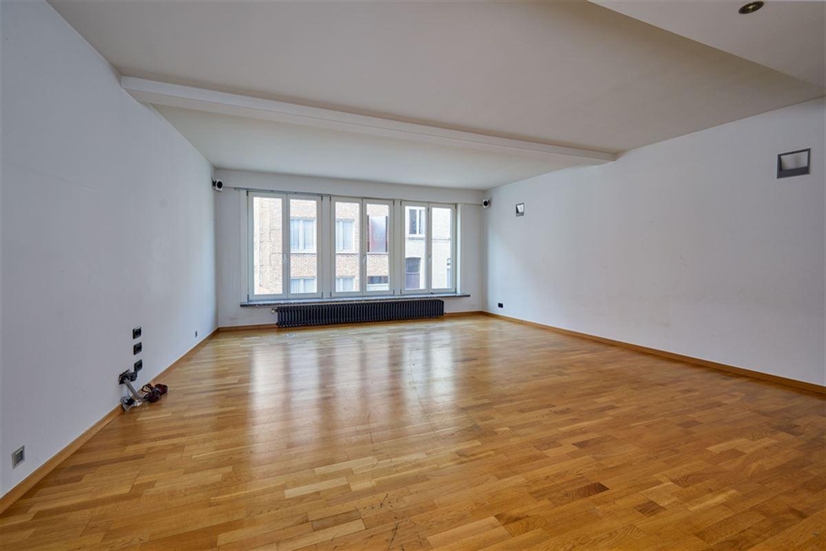 Foto 4 : Huis te 8000 BRUGGE (België) - Prijs € 399.000