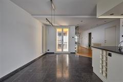 Foto 5 : Huis te 8000 BRUGGE (België) - Prijs € 399.000