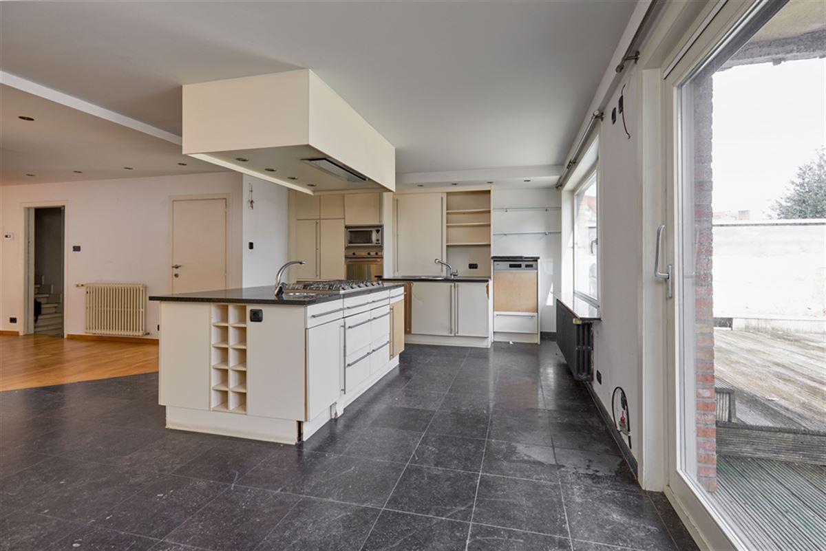 Foto 6 : Huis te 8000 BRUGGE (België) - Prijs € 399.000