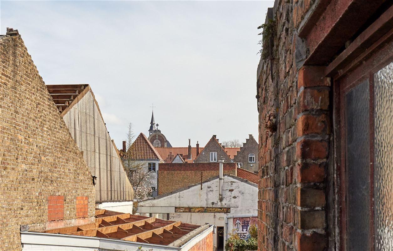 Foto 9 : Huis te 8000 BRUGGE (België) - Prijs € 399.000