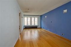 Foto 10 : Huis te 8000 BRUGGE (België) - Prijs € 399.000