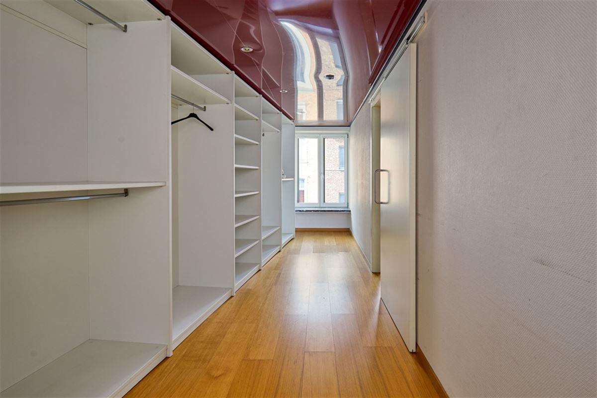 Foto 11 : Huis te 8000 BRUGGE (België) - Prijs € 399.000