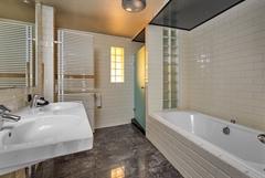 Foto 12 : Huis te 8000 BRUGGE (België) - Prijs € 399.000