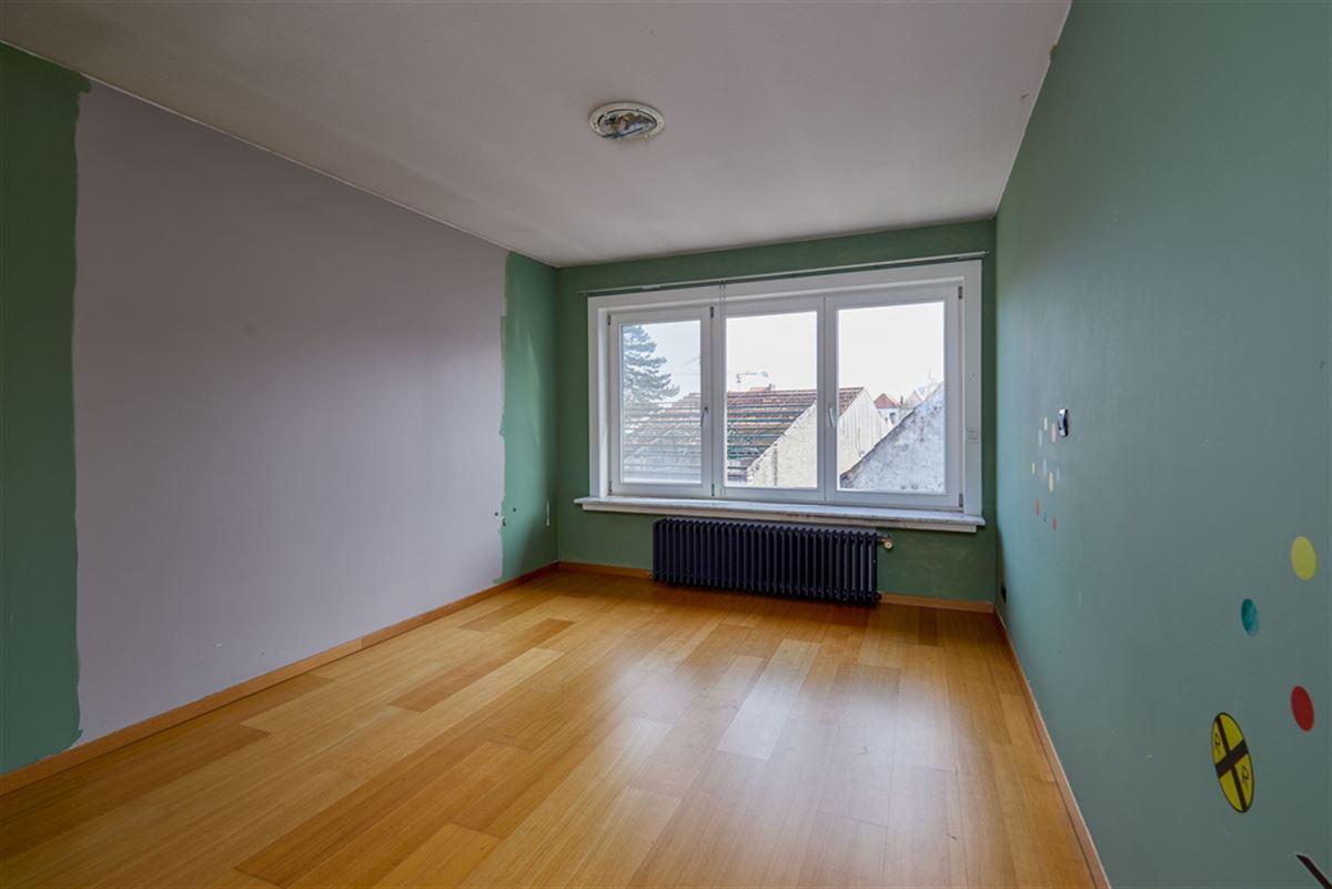 Foto 13 : Huis te 8000 BRUGGE (België) - Prijs € 399.000
