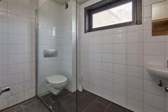 Foto 14 : Huis te 8000 BRUGGE (België) - Prijs € 399.000