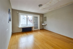 Foto 15 : Huis te 8000 BRUGGE (België) - Prijs € 399.000