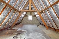 Foto 16 : Huis te 8000 BRUGGE (België) - Prijs € 399.000