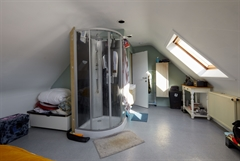 Foto 23 : Opbrengsteigendom te 8310 SINT-KRUIS (België) - Prijs € 525.000