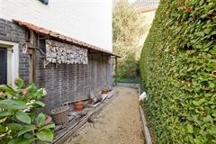 Foto 24 : Villa te 8000 BRUGGE (België) - Prijs € 515.000