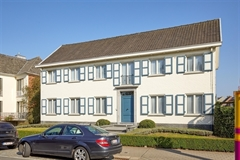 Foto 1 : Villa te 8000 BRUGGE (België) - Prijs € 515.000