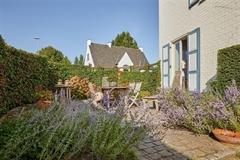 Foto 2 : Villa te 8000 BRUGGE (België) - Prijs € 515.000