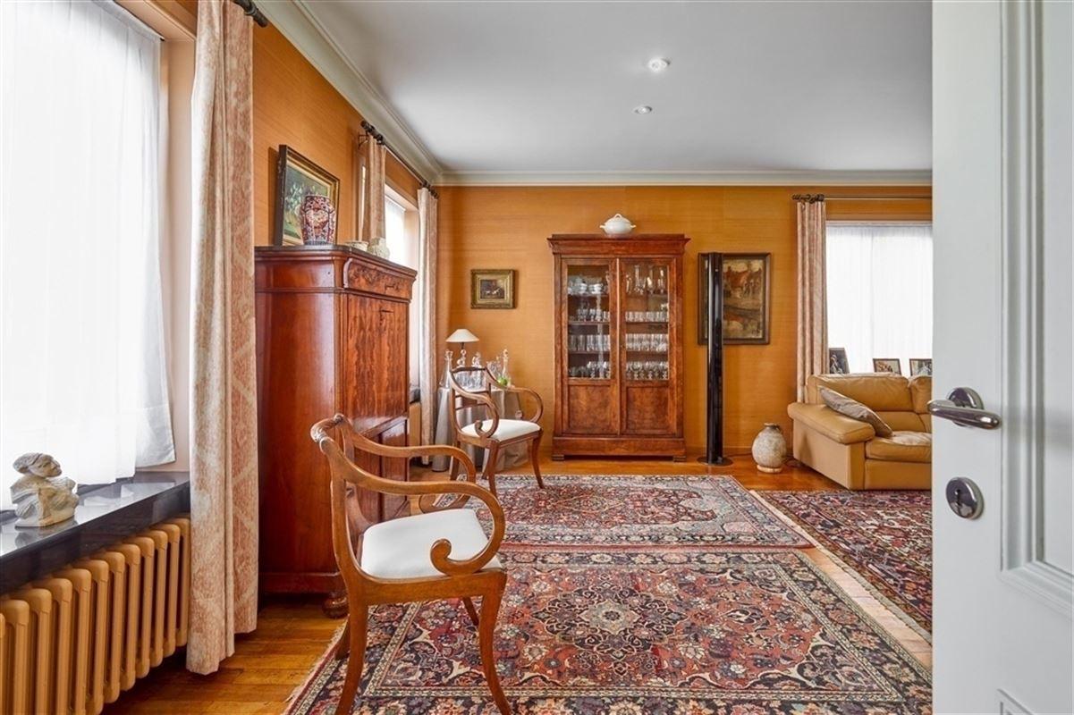 Foto 3 : Villa te 8000 BRUGGE (België) - Prijs € 515.000