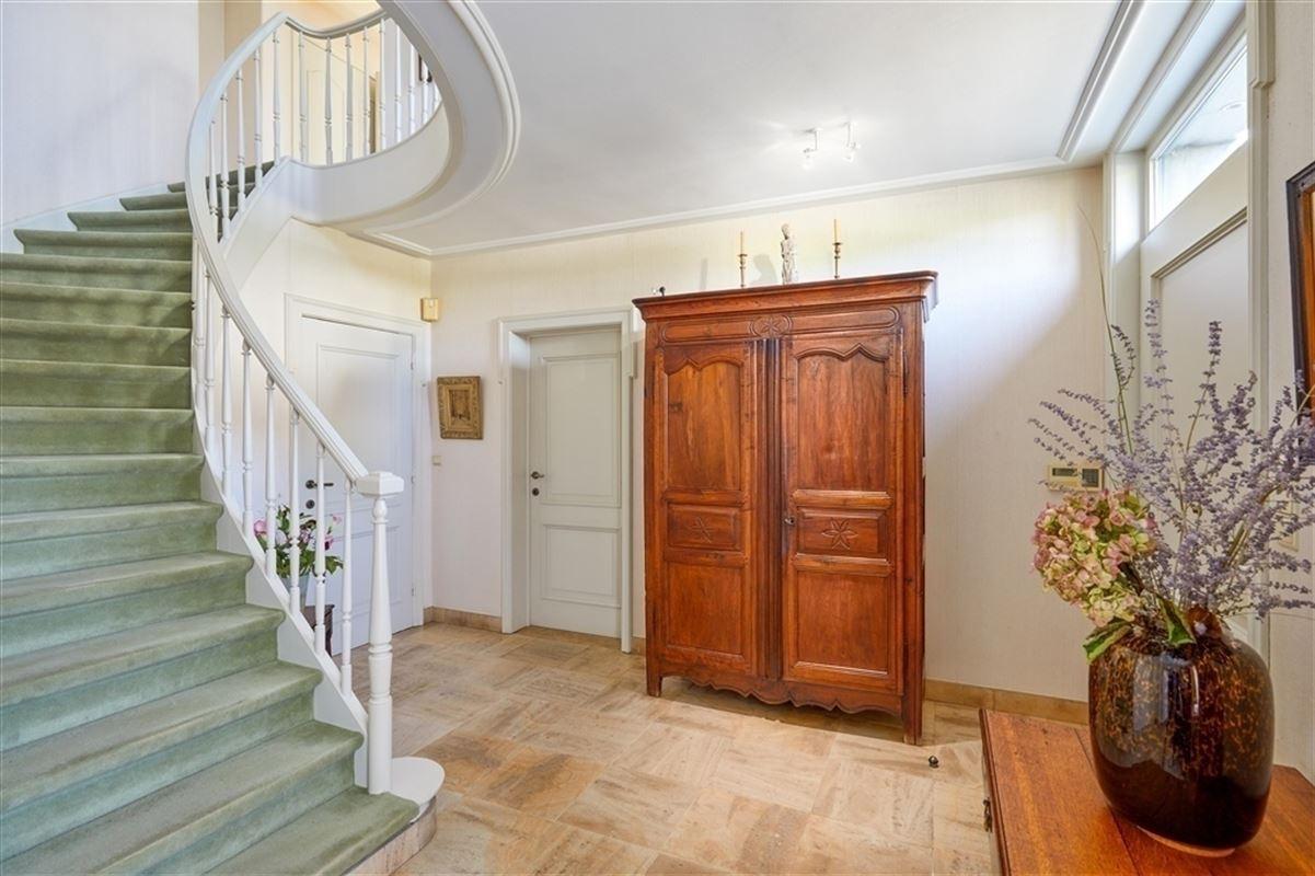 Foto 7 : Villa te 8000 BRUGGE (België) - Prijs € 515.000