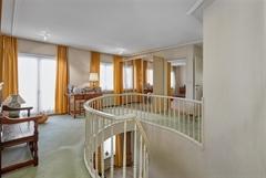 Foto 14 : Villa te 8000 BRUGGE (België) - Prijs € 515.000