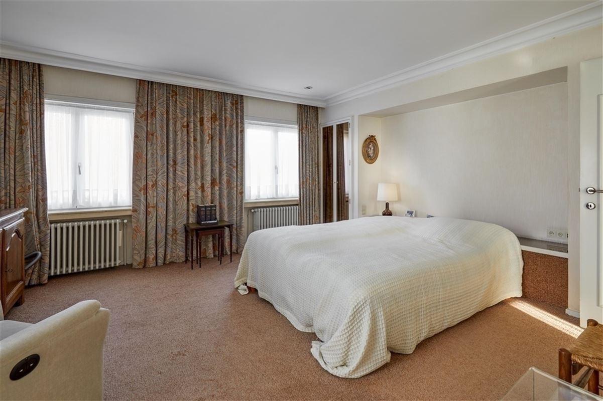Foto 15 : Villa te 8000 BRUGGE (België) - Prijs € 515.000