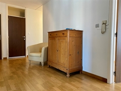 Foto 2 : Appartement te 8200 SINT-MICHIELS (België) - Prijs € 225.000