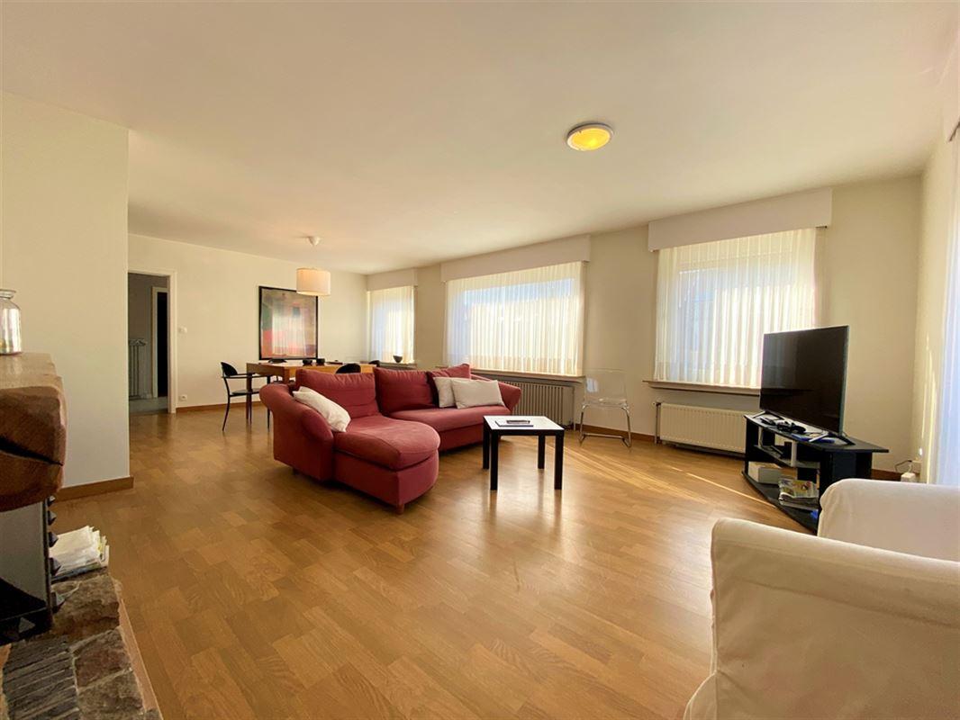 Foto 3 : Appartement te 8200 SINT-MICHIELS (België) - Prijs € 225.000