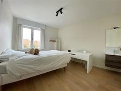Foto 7 : Appartement te 8200 SINT-MICHIELS (België) - Prijs € 225.000
