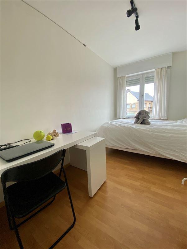Foto 8 : Appartement te 8200 SINT-MICHIELS (België) - Prijs € 225.000