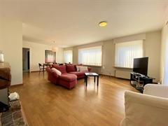 Foto 2 : Appartement te 8200 SINT-MICHIELS (België) - Prijs € 195.000