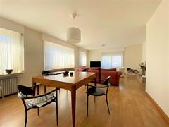 Foto 3 : Appartement te 8200 SINT-MICHIELS (België) - Prijs € 195.000