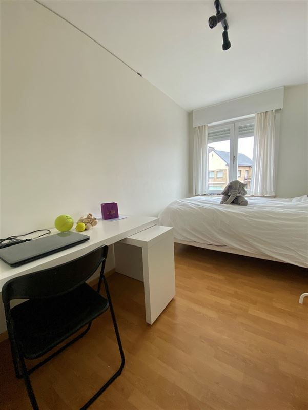 Foto 7 : Appartement te 8200 SINT-MICHIELS (België) - Prijs € 195.000
