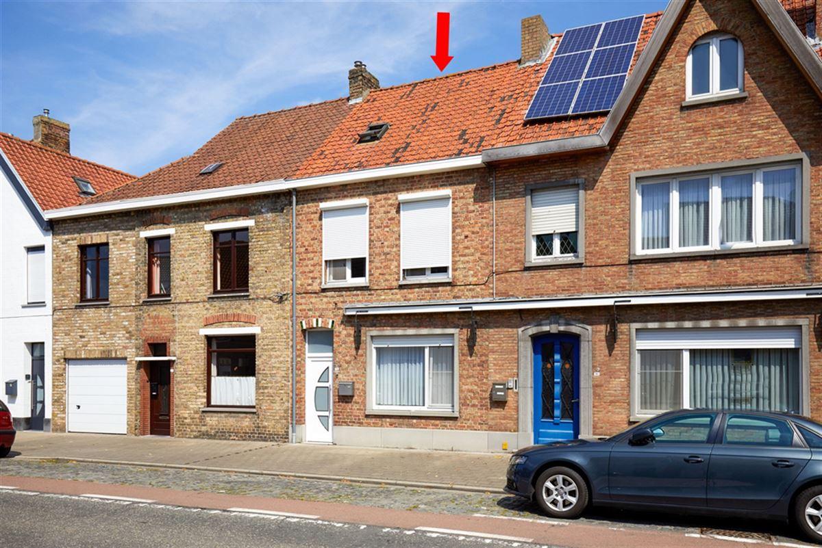 Foto 1 : Huis te 8310 SINT-KRUIS (België) - Prijs € 225.000