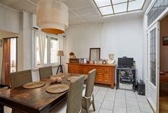 Foto 2 : Huis te 8310 SINT-KRUIS (België) - Prijs € 225.000