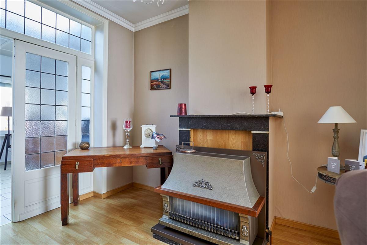Foto 3 : Huis te 8310 SINT-KRUIS (België) - Prijs € 225.000