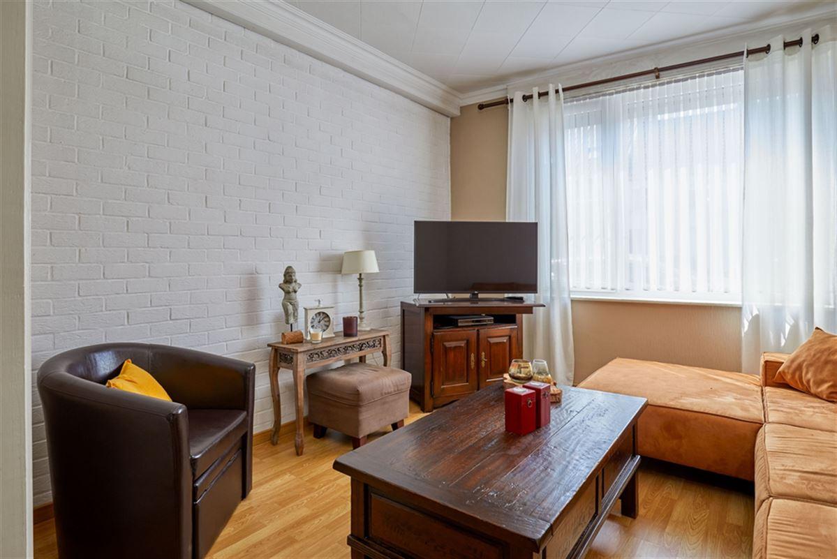 Foto 4 : Huis te 8310 SINT-KRUIS (België) - Prijs € 225.000
