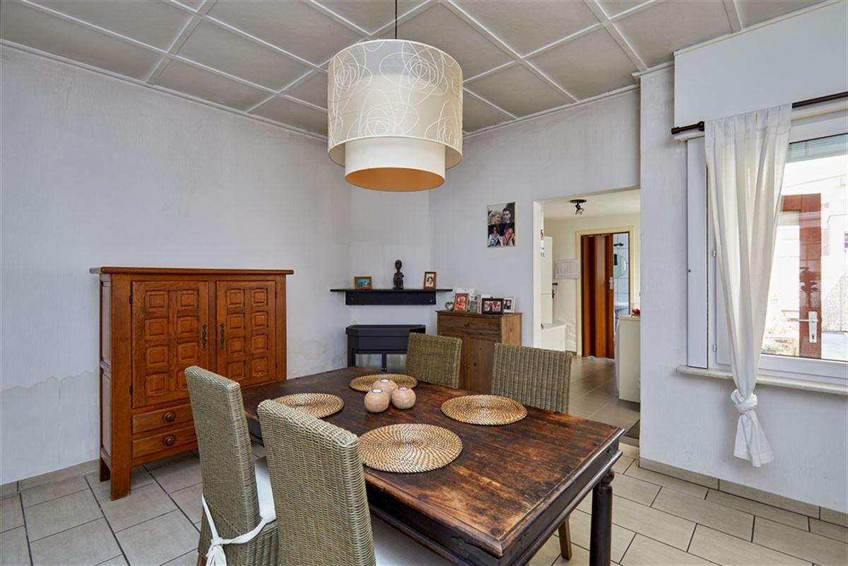 Foto 5 : Huis te 8310 SINT-KRUIS (België) - Prijs € 225.000