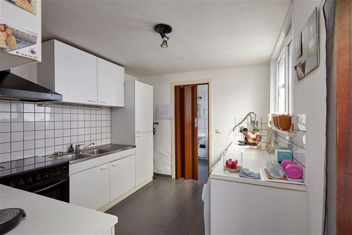 Foto 6 : Huis te 8310 SINT-KRUIS (België) - Prijs € 225.000