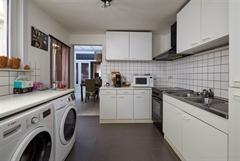 Foto 7 : Huis te 8310 SINT-KRUIS (België) - Prijs € 225.000