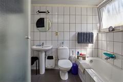 Foto 8 : Huis te 8310 SINT-KRUIS (België) - Prijs € 225.000