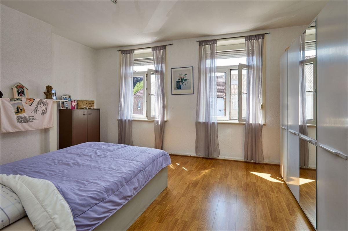 Foto 9 : Huis te 8310 SINT-KRUIS (België) - Prijs € 225.000