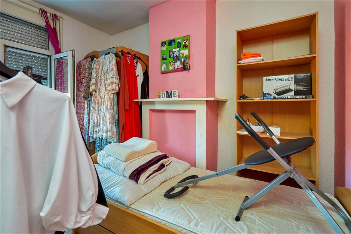 Foto 10 : Huis te 8310 SINT-KRUIS (België) - Prijs € 225.000