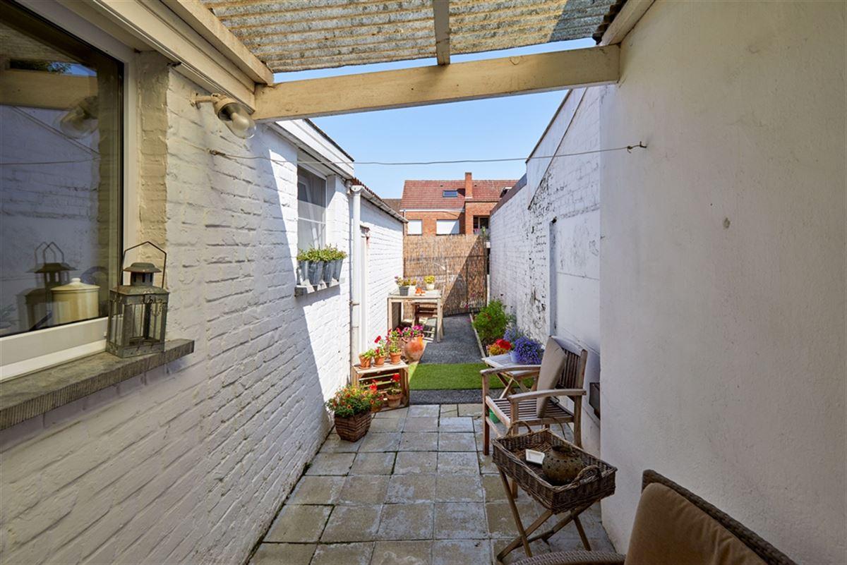 Foto 11 : Huis te 8310 SINT-KRUIS (België) - Prijs € 225.000